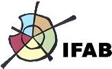 Institución Ferial de Albacete