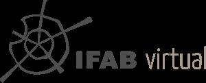 IFAB VIRTUAL